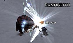 Randgrith