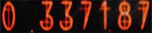 0.337187