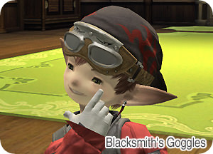 blacksmith's-goggles