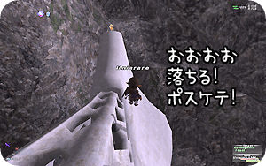 130321_01