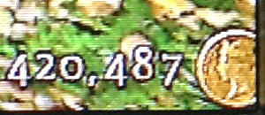130622_02