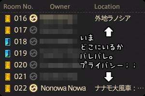 20160927_01