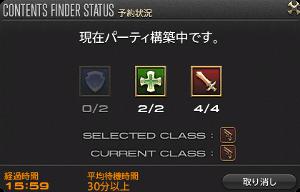 20161010_01