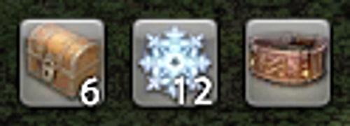 181208_03