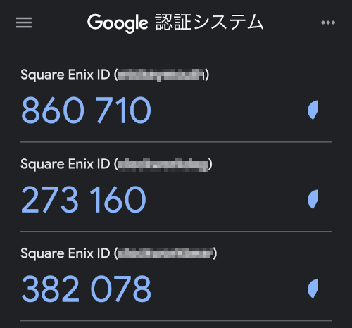 210427_01